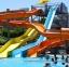 فندق تروبيتال نعمة - العاب مائية - أجازات مصر