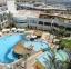 فندق تروبيتال نعمة - منظر عام - أجازات مصر