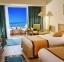 فندق تروبيتال نعمة - غرفة مزدوجة - أجازات مصر