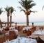 فندق كارولز بريفاج - مطعم - أجازات مصر
