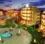 فندق كارولز بريفاج - منظر عام - أجازات مصر
