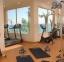 فندق كارولز بريفاج - غرفة تمارين رياضية - أجا