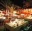 فندق كارولز بريفاج - مطعم .- أجازات مصر