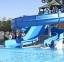 فندق ثري كورنرز العاب مائية - منظر عام - أجاز