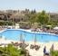 فندق ثري كورنرز ريحانة ان - منظر عام - أجازات