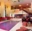 فندق سويس ان دوم مارينا - أستقبال - أجازات مص