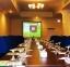 فندق سويس ان دوم مارينا - غرفة أجتماعات - أجا
