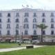 فنادق الاسكندريه - فندق براداديس ان متروبول