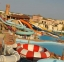 فندق سي بيتش أكوابارك - منظر عام - أجازات مصر