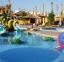 فندق سي بيتش أكوابارك - حمام سباحة للأطفال -