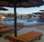 حمام سباحة فندق تيفولي _ شرم الشيخ - أجازات م