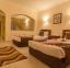 غرف مزدوجة فندق تيفولي _ شرم الشيخ_ أجازات مص