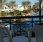 فندق بانوراما نعمة هايتس - منظر عام 1 - أجازا