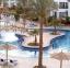 فندق بانوراما نعمة هايتس - حمام سباحة. - أجاز