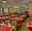 فندق دريمز بيتش - مطعم - أجازات مصر - Copy