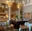 فندق موفنبيك - أستقبال - أجازات مصر