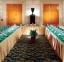 فندق موفنبيك - قاعة أجتماعات - أجازات مصر
