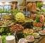 فندق موفنبيك - مأكولات - أجازات مصر