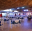 فندق البوسيت - مطعم - أجازات مصر