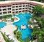 فندق تارا باتونق-.jpg2