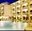 فندق تارا باتونق-