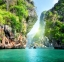 تايلاند (4)