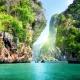 رحلات تايلاند بوكيت - فندق تارا باتونج