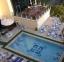فندق يورو بلازا - حمام سباحة. - أجازات مصر