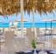 فندق جاز الماظة - شاطئ - أجازات مصر
