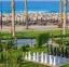 فندق جاز الماظة - منظر عام .- أجازات مصر