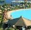 فندق ديسول بيراميزا - منظر عام - أجازات مصر (