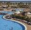 فندق جاز ميرابيل بيتش - حمام سباحة. - أجازات