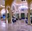 فندق جاز ميرابيل بيتش - أستقبال - أجازات مصر