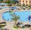فندق صني بيتش ريزورت - منظر عام ..- أجازات مص