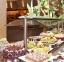 فندق صني بيتش ريزورت - مأكولات - أجازات مصر