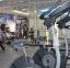 فندق صني بيتش ريزورت - غرفة تمارين رياضية - أ