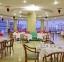 فندق صني بيتش ريزورت - مطعم - أجازات مصر