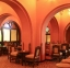 فندق أرابيللا آزور -  منظر عام - أجازات مصر
