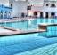فندق أرابيللا آزور - حمام سباحة - أجازات مصر