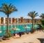 فندق أرابيا آزور - منظر عام .- أجازات مصر