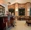 فندق مينا مارك - مطعم - أجازات مصر