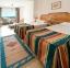 فندق مينا مارك - غرفة مزدوجة .- أجازات مصر
