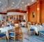 فندق ماريتيم رويال بينسولا - مطعم .- أجازات م