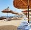 فندق ماريتيم رويال بينسولا - شاطئ - أجازات مص