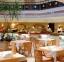 فندق تروبيكانا روزيتا - مطعم - أجازات مصر