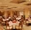 فندق نورية - مطعم - أجازات مصر