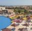 فندق صن رايز رويال مكادي - منظر عام .- أجازات