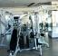 فندق صن رايز رويال مكادي - غرفة تمارين رياضية