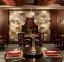 فندق صن رايز رويال مكادي - مطعم - أجازات مصر