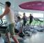فندق ماريتيم جولي فيل - غرفة تمارين رياضية -